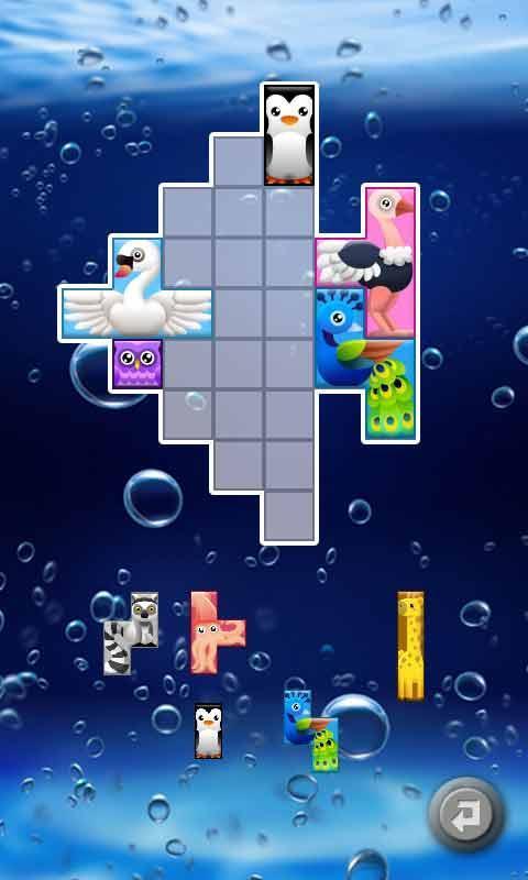 动物方块下载_动物方块安卓版下载